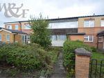 Thumbnail for sale in Innsworth Drive, Castle Vale, Birmingham
