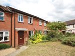 Thumbnail to rent in Weald Close, Shalford, Guildford, Surrey