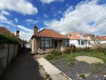 Thumbnail for sale in Gloucester Road, Patchway, Bristol