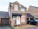 Thumbnail for sale in Oransay Close, Northampton, Northamptonshire