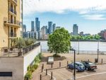 Thumbnail to rent in Queen Of Denmark Court, London