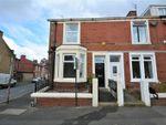 Thumbnail for sale in Church Lane, Clayton Le Moors, Accrington