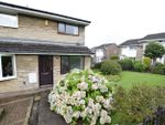 Thumbnail to rent in Higher Reedley Road, Burnley