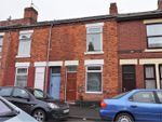Thumbnail to rent in Hall Street, Derby
