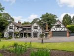 Thumbnail for sale in Hartopp Road, Four Oaks, Sutton Coldfield