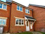 Thumbnail to rent in Hampton Chase, Prenton
