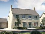 """Thumbnail to rent in """"The Studland"""" at Bourton Industrial Park, Bourton-On-The-Water, Cheltenham"""