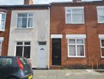 Thumbnail for sale in Lambert Road, West End, Leicester