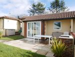 Thumbnail to rent in Spanish Villas, Penstowe Holiday Park