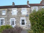 Thumbnail for sale in South View Place, Midsomer Norton, Radstock