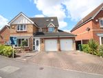 Thumbnail for sale in Shooters Hill Drive, Rossington, Doncaster
