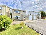 Thumbnail for sale in Heol Y Wern, North Park Estate, Cardigan, Ceredigion