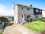 Thumbnail for sale in Carman View, Dumbarton