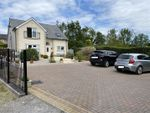 Thumbnail to rent in Clos Yr Hendre, Capel Hendre, Ammanford