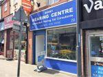 Thumbnail to rent in 20 Osmaston Road, Osmaston Road, Derby