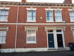 Thumbnail to rent in Tower Street, Leicester