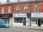Thumbnail for sale in Spicy Flame, 76 Heaton Road, Heaton