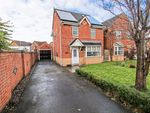 Thumbnail for sale in Orton Close, Winsford