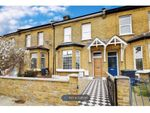 Thumbnail to rent in Thorold Road, London