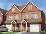 Thumbnail for sale in Rusper Road, Ifield, Crawley