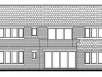Thumbnail to rent in 47 Whittingham Lane, Broughton, Preston, Lancashire