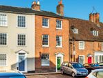Thumbnail for sale in Castle Street, Farnham