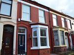 Thumbnail to rent in Errol, Liverpool
