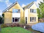 Thumbnail for sale in Park Crescent, Forest Row, East Sussex