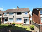 Thumbnail for sale in Quarry Dale, Rumney, Cardiff