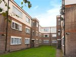 Thumbnail to rent in Rayleigh Court, New Road, Wood Green, London