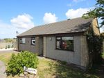 Thumbnail for sale in Boscoppa Close, Mount Ambrose, Redruth