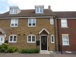 Thumbnail to rent in Bellflower Drive, Yaxley, Peterborough