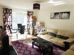 Thumbnail to rent in Tattershall Drive, Hemel Hempstead