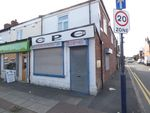Thumbnail to rent in Stockport Road, Denton