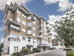 Thumbnail to rent in Strand Drive, Kew, Richmond