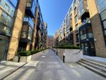 Thumbnail to rent in St Johns Walk, City Centre, Birmingham