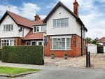 Thumbnail to rent in Park Lane West, Anlaby Park, Hull