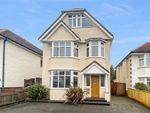 Thumbnail for sale in Sandbanks Road, Whitecliff, Poole, Dorset