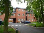 Thumbnail for sale in Goosemoor Lane, Erdington, Birmingham