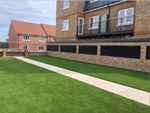 Thumbnail to rent in Knowles Court, Woodlands Avenue, Rye Wood