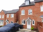 Thumbnail for sale in Kingfisher Drive, Mexborough, Mexborough