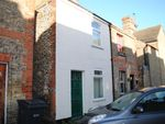 Thumbnail to rent in Park Cottages, Newmarket