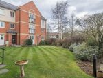 Thumbnail for sale in Rosemary Lane, Halstead, Essex