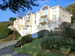 Thumbnail for sale in Compass South Ilsham Marine Drive, Torquay