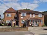 Thumbnail for sale in St Lawrence Avenue, Tarring, Worthing