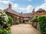 Thumbnail for sale in Worplesdon Hill, Woking, Surrey