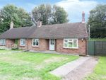 Thumbnail for sale in Sandy Place, Smeeth, Ashford