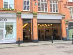 Thumbnail to rent in Ingleby House, 11 Cannon Street, City Centre, Birmingham