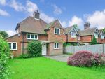 Thumbnail for sale in Lewes Road, Forest Row, East Sussex