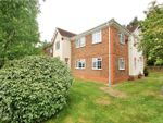 Thumbnail for sale in Dodsells Well, Finchampstead, Berkshire